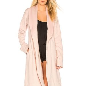 UGG Duffield II Robe  medium new with tags
